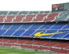 Football tickets and tours Barcelona Camp Nou
