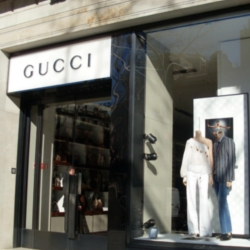 Personal Shopping Barcelona and Sitges